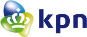 uit naam van KPN wordt een virus verspreidt in mail bijlage