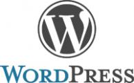 Wordpress Website opzetten, verhuizen of omzetten